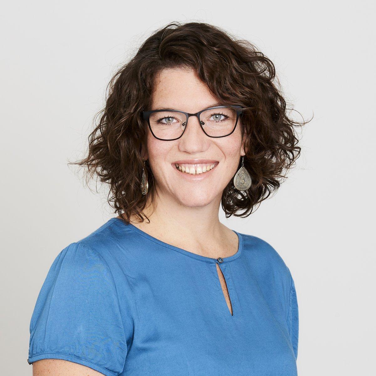 Monika Simek
