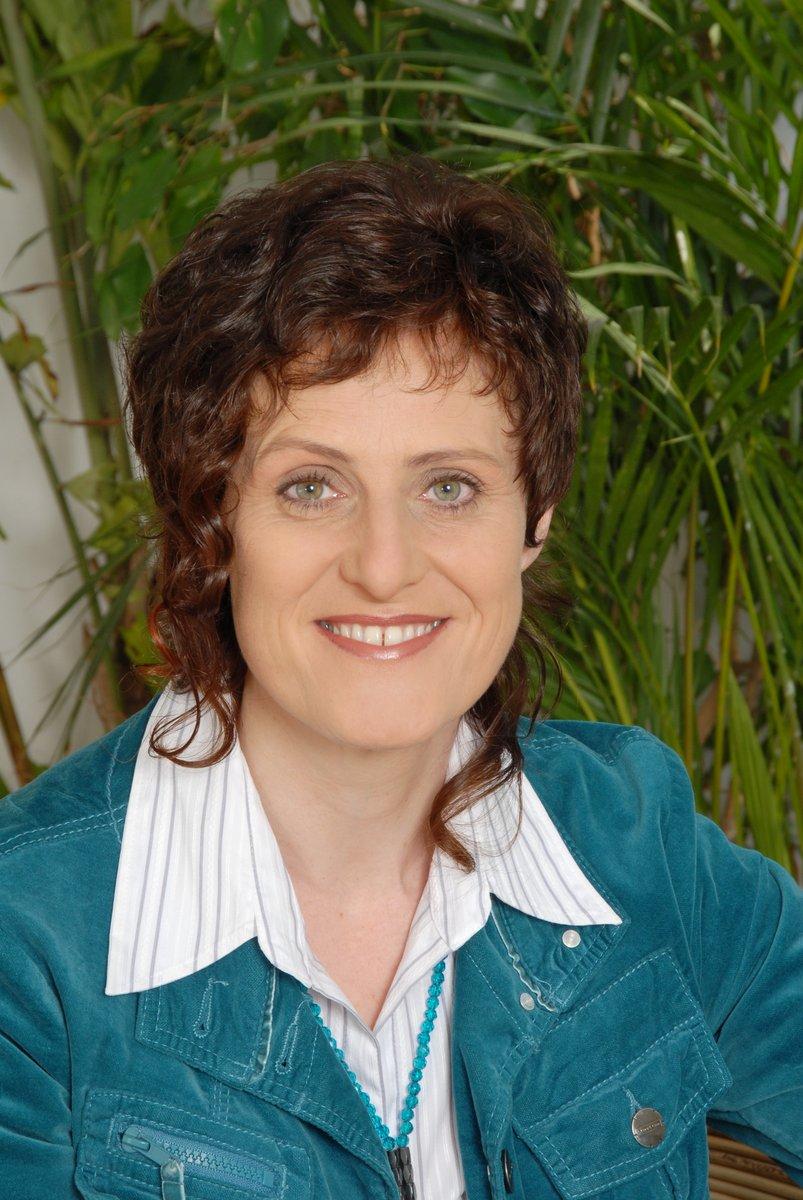 Elfriede Maier