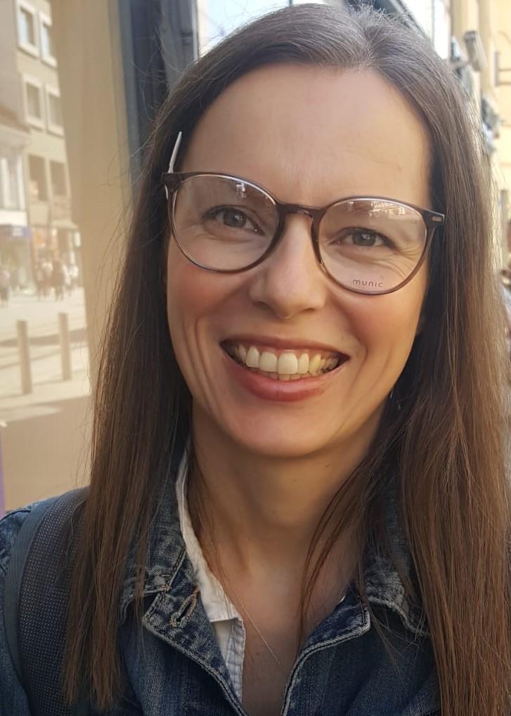 Sandra Malez