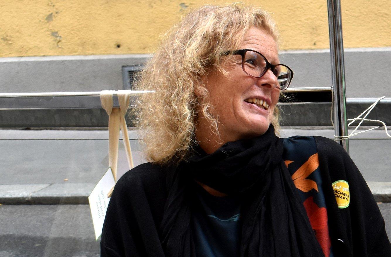 Gudrun Schweigkofler Wienerberger