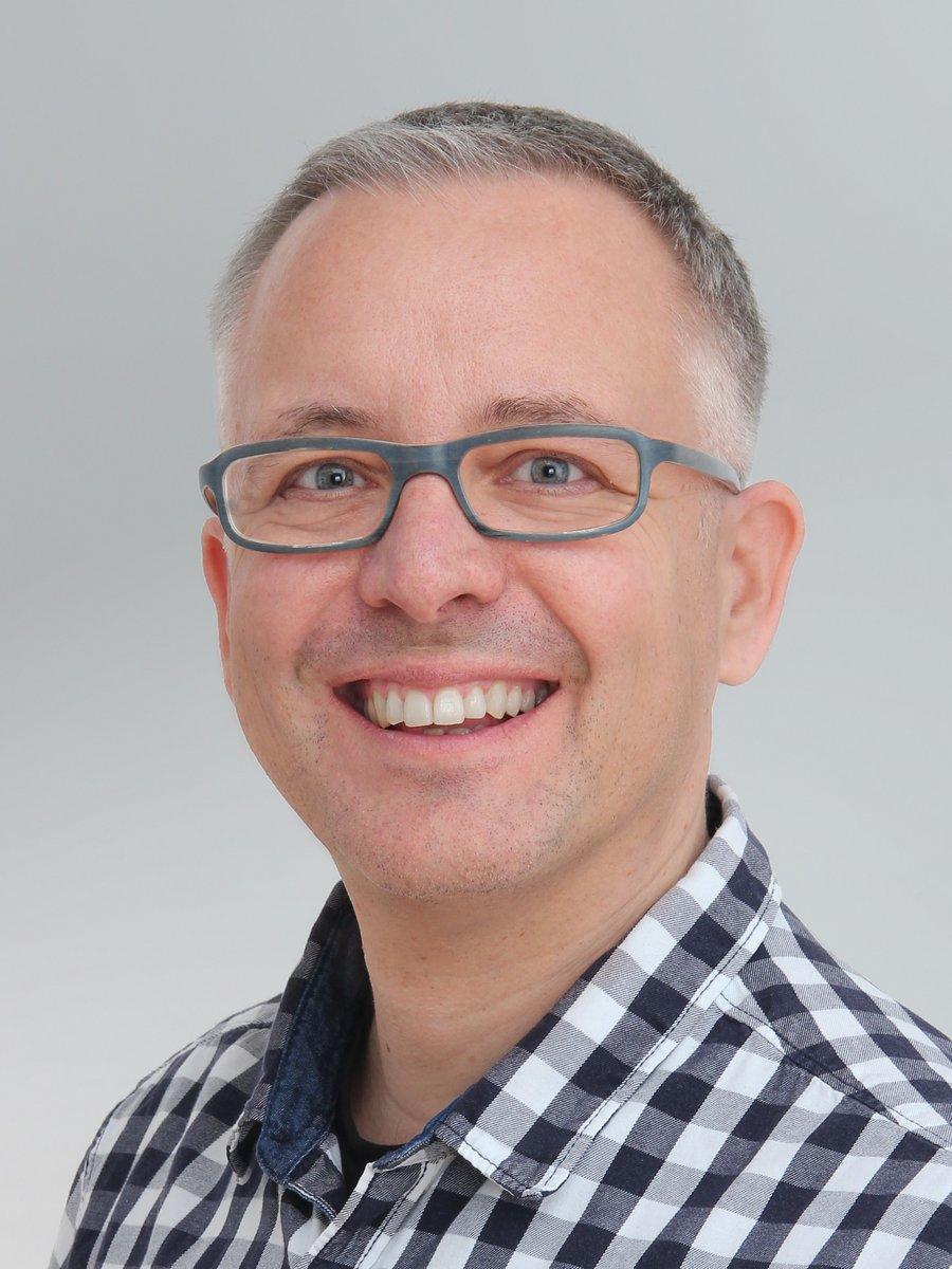 Stefan Kühne
