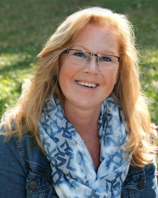 Barbara Urban