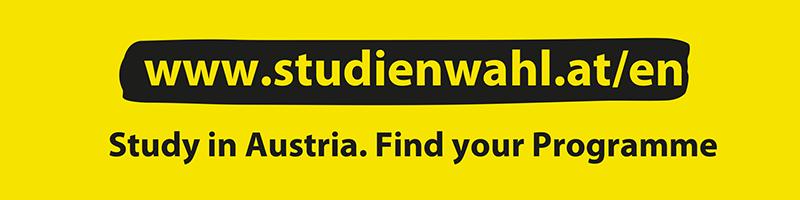 Study in Austria-Lesezeichen