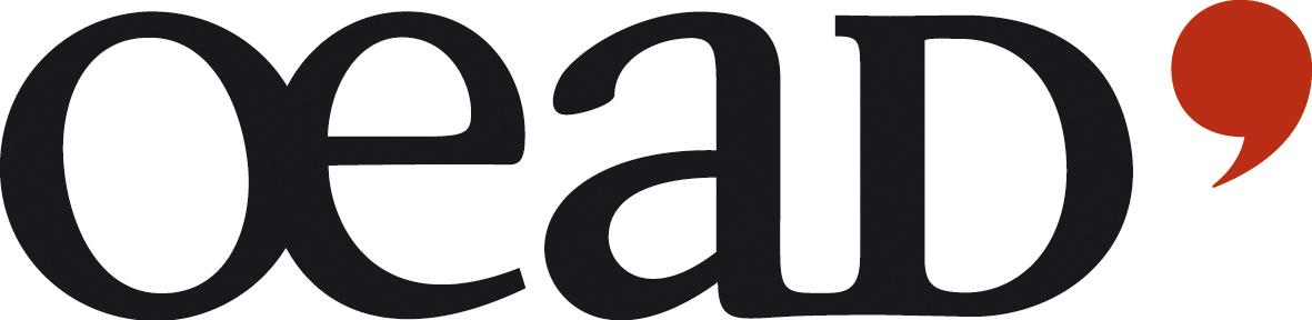 https://oead.at/fileadmin/Public/Medien/Logos/OeAD_Logos_Downloads/oead_logo_rot.jpg